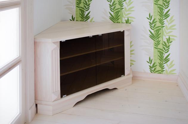 мебель из массива на заказ Тверь
