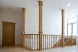изготовление деревянных дверей Тверь