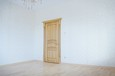купить деревянные двери Тверь